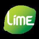 LIME HD 中文输入法