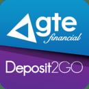 Deposit2GO