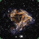 APOD Universe Live Wallpaper
