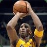 NBA篮球训练营
