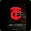 iTranvias