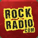 摇滚电台 Rock Radio