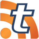 TTRSS读者