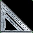 SquareCalc Pro