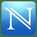 NoteMonkey (FREE)