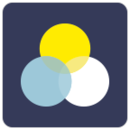 KakaoGroup