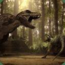 侏罗纪世界3D