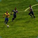 我的球队世界杯