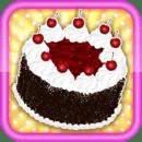 我爱做蛋糕2