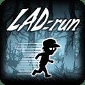 跑酷少年 Lad Run