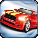 赛车追逐 破解版 Car Race by Fun Games For Free