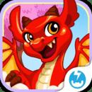 龙族物语 Dragon Story