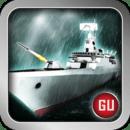 海军战舰战争攻击 3D
