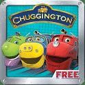 """恰恰特快""""火车冒险总动员免费版 – 孩子们的火车游戏"""