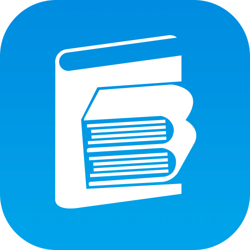 好用的手机小说软件_好用的手机小说软件