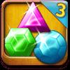 宝石对对碰3 Jewel Match 3
