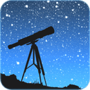 Star Tracker - Mobile Sky Map