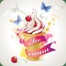 摩尔冰淇淋