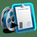 SubtitlePlayer