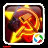 红警·天启的狂怒HD