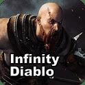 无尽暗黑破坏神 Infinity Diablo
