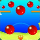Super Balloon Breaker (Pang)