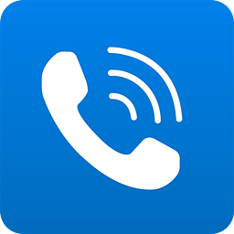 ltalk国际电话app icon图
