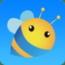 蓝蜜蜂招聘