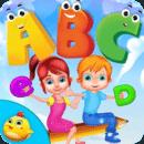 幼儿学习活动V1.0.0