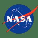 NASA星空探索