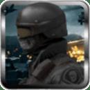 FREE Modern S.W.A.T vs Mercenary