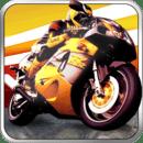 3D狂野摩托3