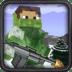 生存猎人游戏2