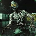 丧尸猎手3D