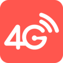 4G高清电话
