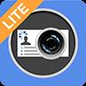 专业软件扫描器