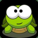 乌龟跳跳  Bouncy Bill