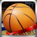 疯狂篮球 Basketball Mania