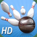 我的保龄球 My Bowling 3D