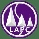 LAPC平台