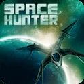 3D太空猎人 Space Hunter 3D Lite