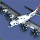 陆军飞行模拟器