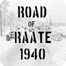 二战之路 Road of Raate 1940