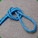 绳结指南 KnotsGuide