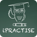 iPractise English Grammar