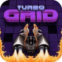 涡轮冲刺 Turbo Grid
