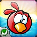 可爱的小鸟 Lovely Bird Game