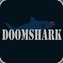 末日狂鲨 Doomshark