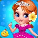 公主美容美发游戏V1.0.5