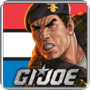 特种部队:战场 G.I. JOE: BATTLEGROUND
